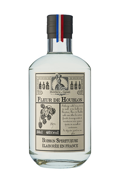 Distillerie-Gayant-Spiritueuse