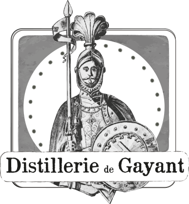 Artisan Distillateur